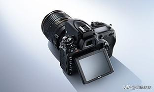 佳能6D2和尼康D750买哪个比较好,人像兼顾风景?