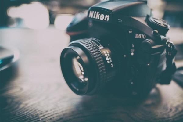 单反相机距离被彻底淘汰还有多久?