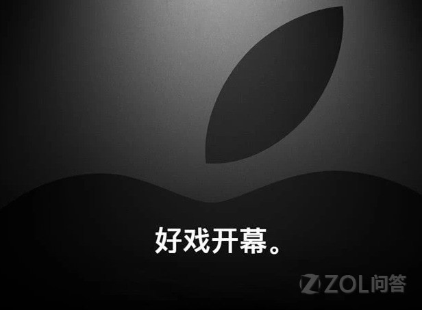 苹果春季发布会于3月26日召开 AirPods 2有戏吗?