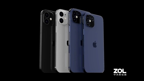 iPhone 12要延期发布?