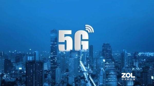 4G降速确有其事?为了推广5G?