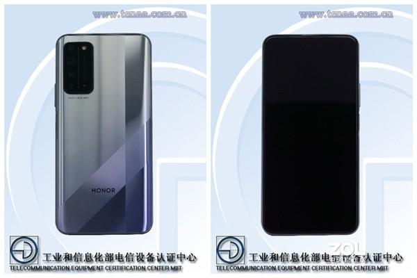 荣耀X10是什么手机?