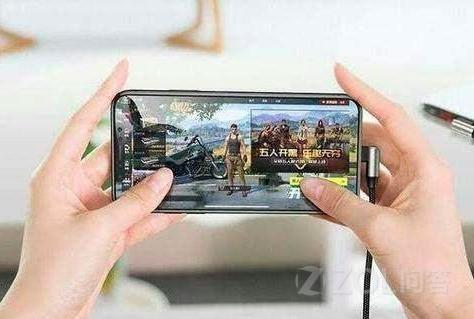 边玩手机边充电 对手机电池损伤大吗?