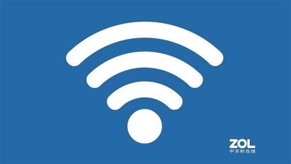 WiFi 6是什么?比现在的WiFi快多少?