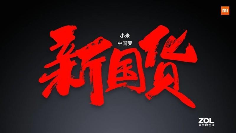 你赞同雷军把小米做成中国沃尔玛吗?