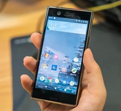 喜欢小屏、小尺寸手机,现在还有哪些可选?