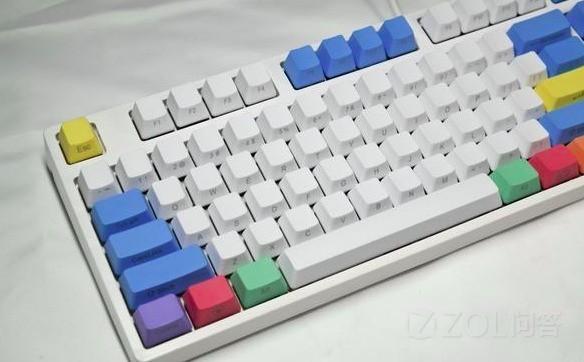 300左右有哪些性价比高的机械键盘?