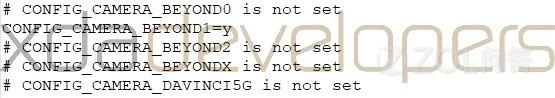三星Note 10会支持5G网络么?