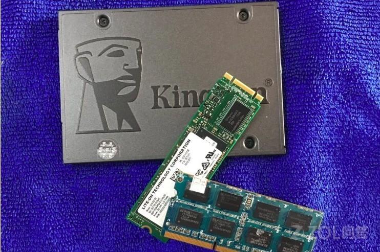 电脑是升级固态硬盘硬件好还是升级内存条硬件好呢?有什么建议?