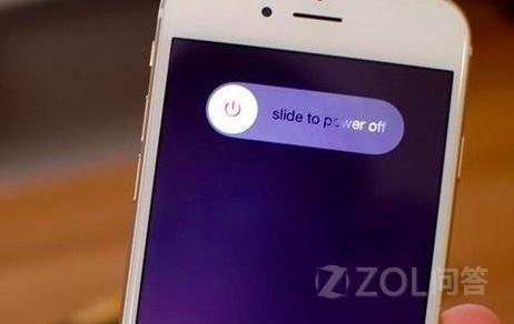 你的手机最长多长时间没关机过?有影响吗?