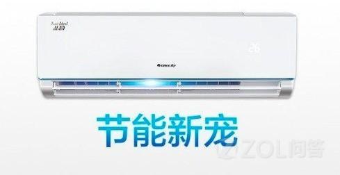 想买一台空调,有哪些品牌值得推荐?