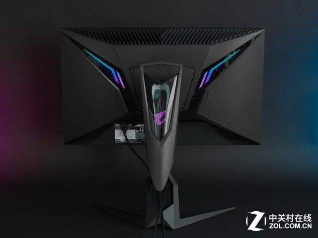 真正的顶级显示器该选什么?