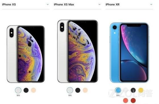为什么有人说苹果手机一升级就不好用了?