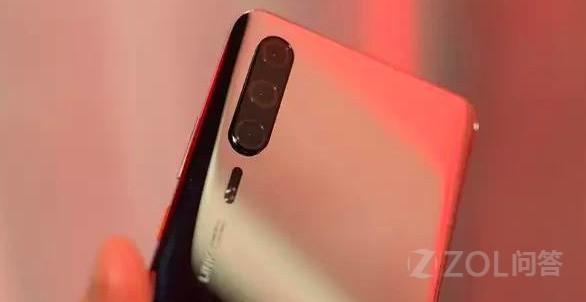 「手机买新不买旧」到底是不是真理?