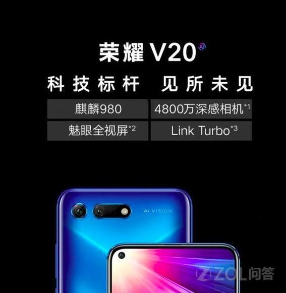 小米9,荣耀V20,vivo iQOO和华为Nova4的价位都差不多,哪个更值?