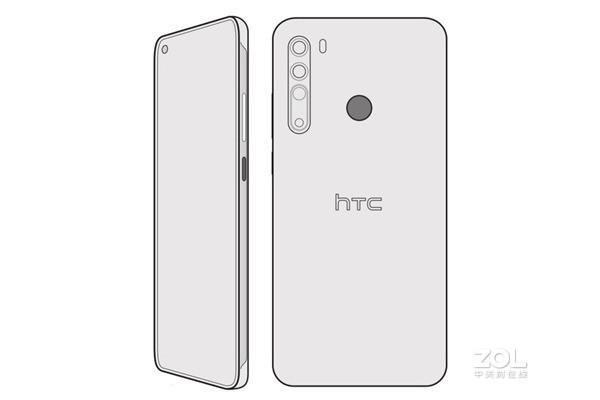 HTC再出新机你还会买吗?