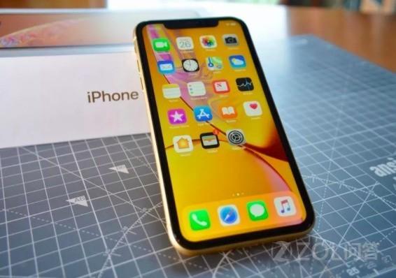 如何看待外媒批iPhone电池续航时间虚假宣传?