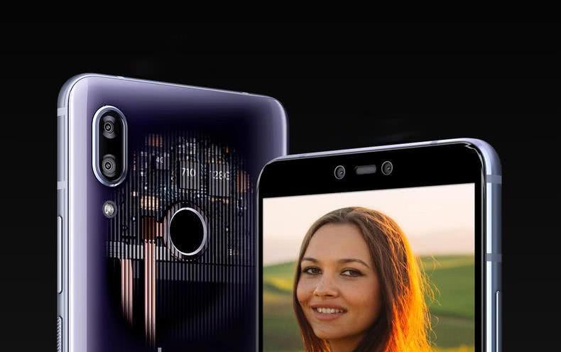 HTC再次推出手机新品说明了什么?