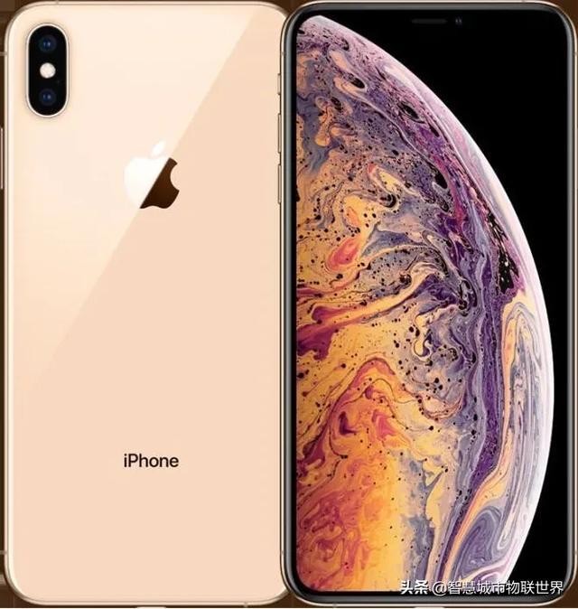 我想买一台苹果xs mas,是买美版还是港版?哪个便宜一点?