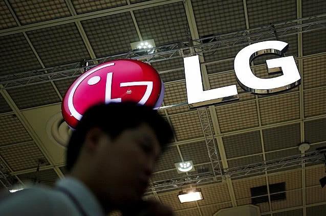 哪个手机大厂会在5G时代掉队?