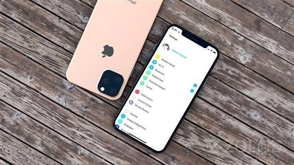 今年新款iPhone信号问题会改善吗?