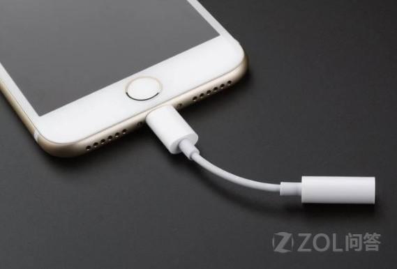苹果手机有哪些缺点让你很讨厌?