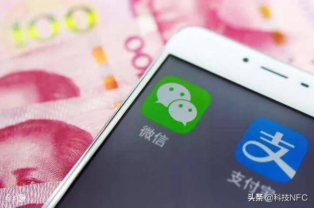 现在出门购物都用手机支付,如果有一天国家禁止手机交易我们会习惯吗?