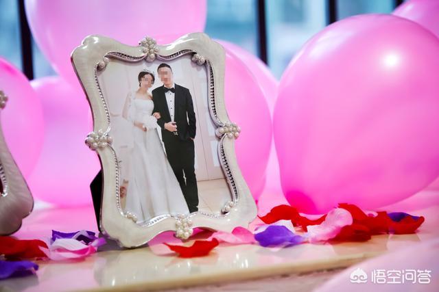 婚礼摄影,24-105mm F4能否完全胜任?