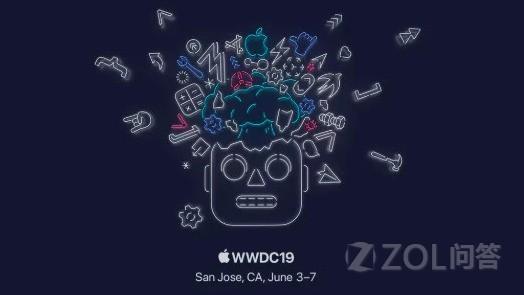 今年苹果WWDC后 iOS和MacOS应用就能通用了吗?