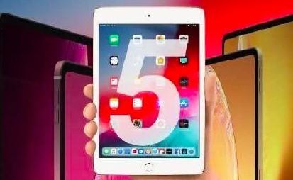 苹果准备三款新iPad:3月26日会发布谁?