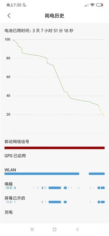 即将推出的红米Note 8 Pro有哪些亮点?