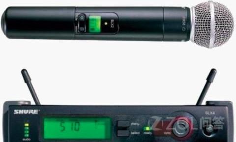 哪个牌子的无线麦克风比较好用?