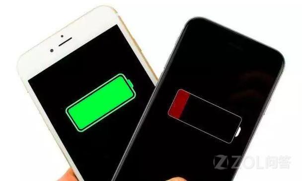 手机耗电越来越快 到底是不是电池有问题?