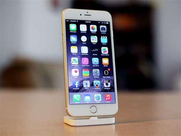 iPhone静音键应不应该取消?