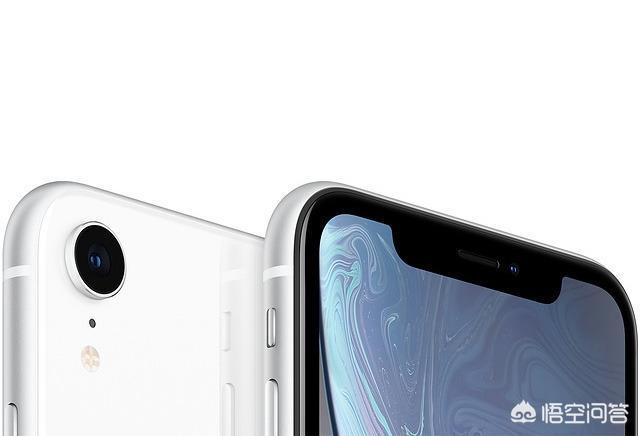 苹果手机在日本市场的销量如何?