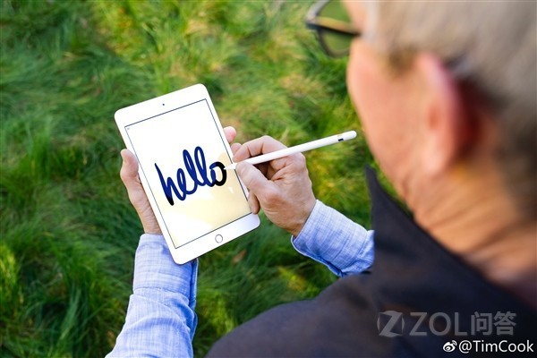 iPad mini 5比iPad Air更值得买么?