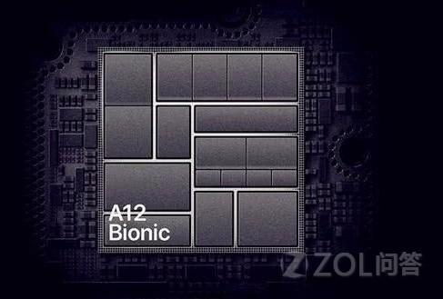 为何CPU通常是双核、四核、八核等偶数核心,却没有单数核心?
