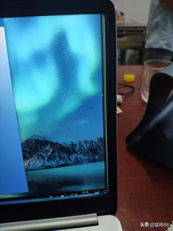 荣耀MagicBook2019-14寸轻薄窄边框笔记本4299,怎么样?
