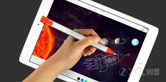 iPad mini5搭载A12芯片 苹果为何突然如此良心?