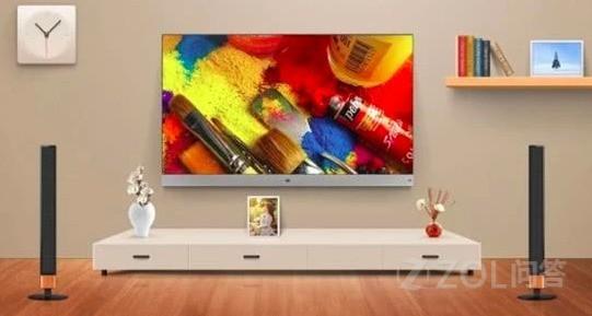 为什么人们已经开始选择激光电视,而不是液晶电视?