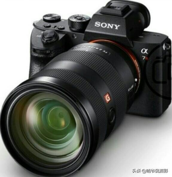 SONY发布了最新的微单画质旗舰--A7R4,9月发售,A7R3会不会降价呢?
