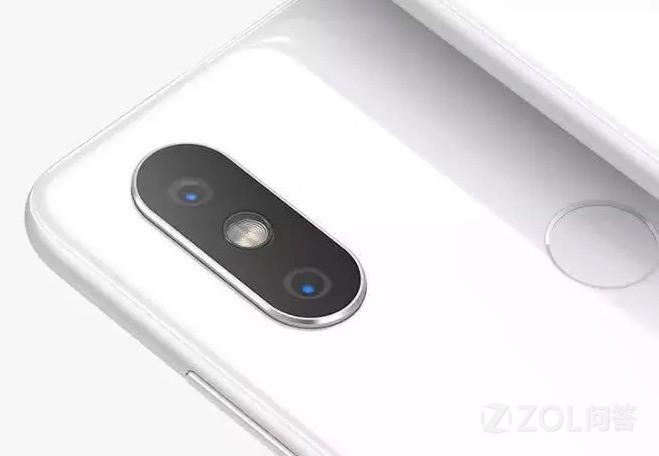为什么纯白色手机越来越少?真相是什么?
