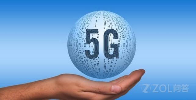 5G正式商用了,那么速度能超过现在的光纤网络吗?