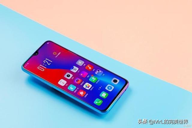华为nova3和oppor17哪个手机更好呢?