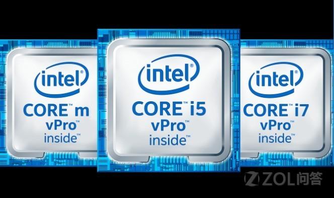 轻薄本处理器是选AMD还是intel?