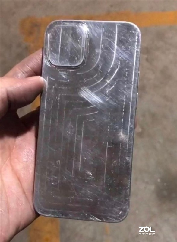 iPhone 12不会延期上市?