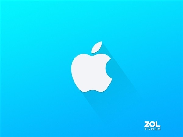 苹果A14性能会比骁龙875更好么?