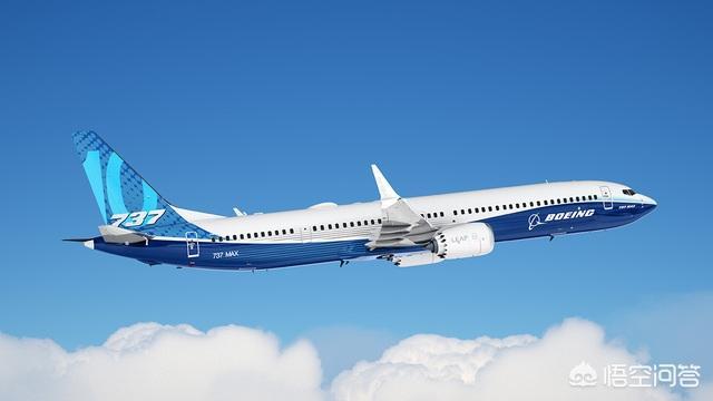 波音737 Max复飞之路顺利吗?