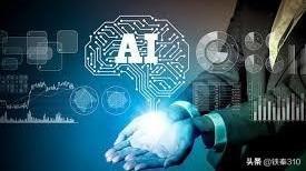 """拿下AI大时代的""""操作系统"""",飞桨如何为中国赢得全球深度学习话语权?"""