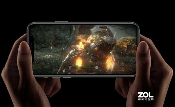 苹果新一代iPhone处理器频率将突破3GHz?